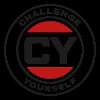 Logo_CY_Sticky2x