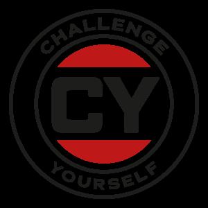 Logo_CY_Web2x